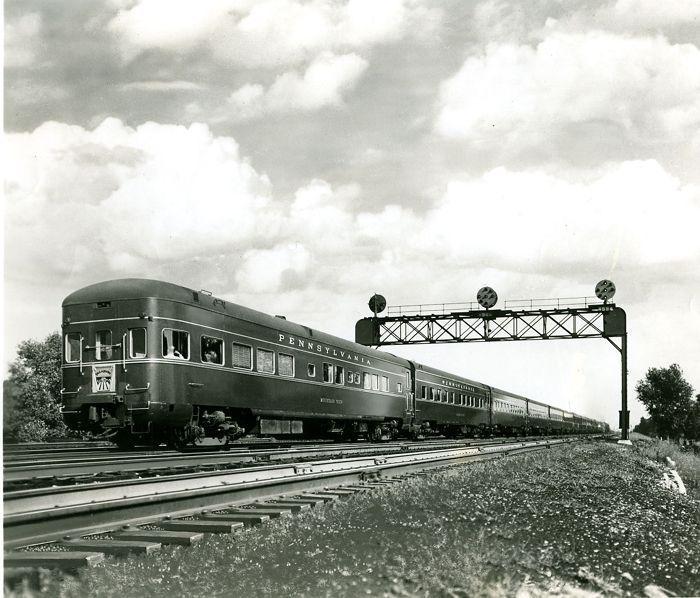 272 Best Images About Australian Classics On Pinterest: 272 Best Images About Trains! On Pinterest