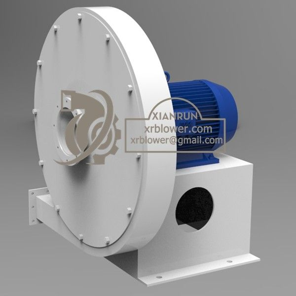 Industrial Blower Name : Best axial fan images on pinterest beauty products