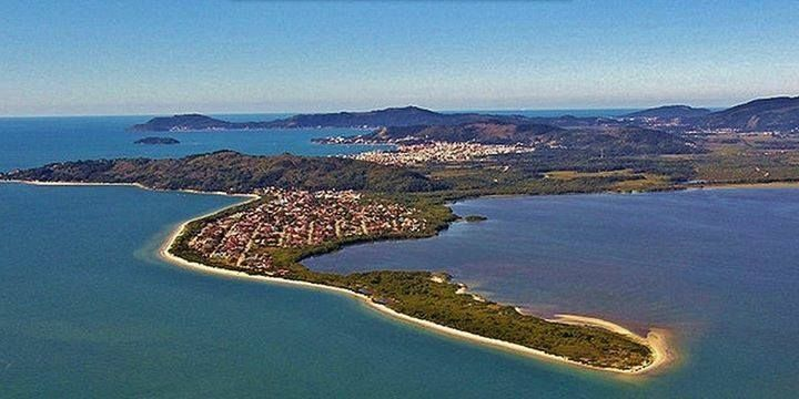 Florianopolis - Brasil  http://www.viajobien.com/paquetes/search&keywords=Florianopolis/
