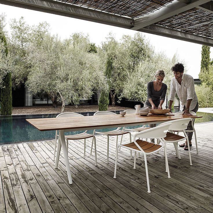 tait showroom shop news outdoor furniture lead. simple lead tait showroom shop news outdoor furniture lead 6 of u0027gloster  splitu0027 dining table 2576 on tait showroom shop news outdoor furniture lead o