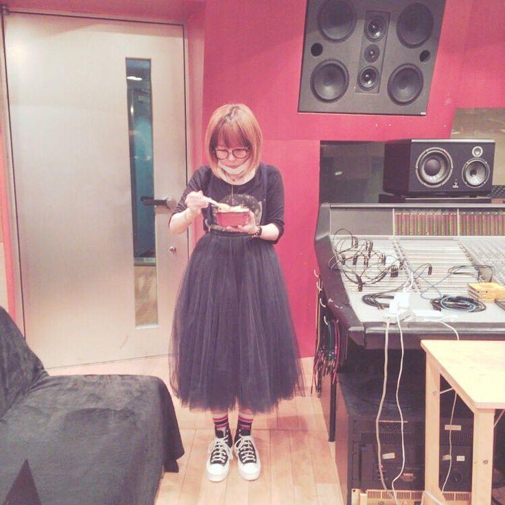 メディアツイート: aiko official(@aiko_dochibi)さん | Twitter