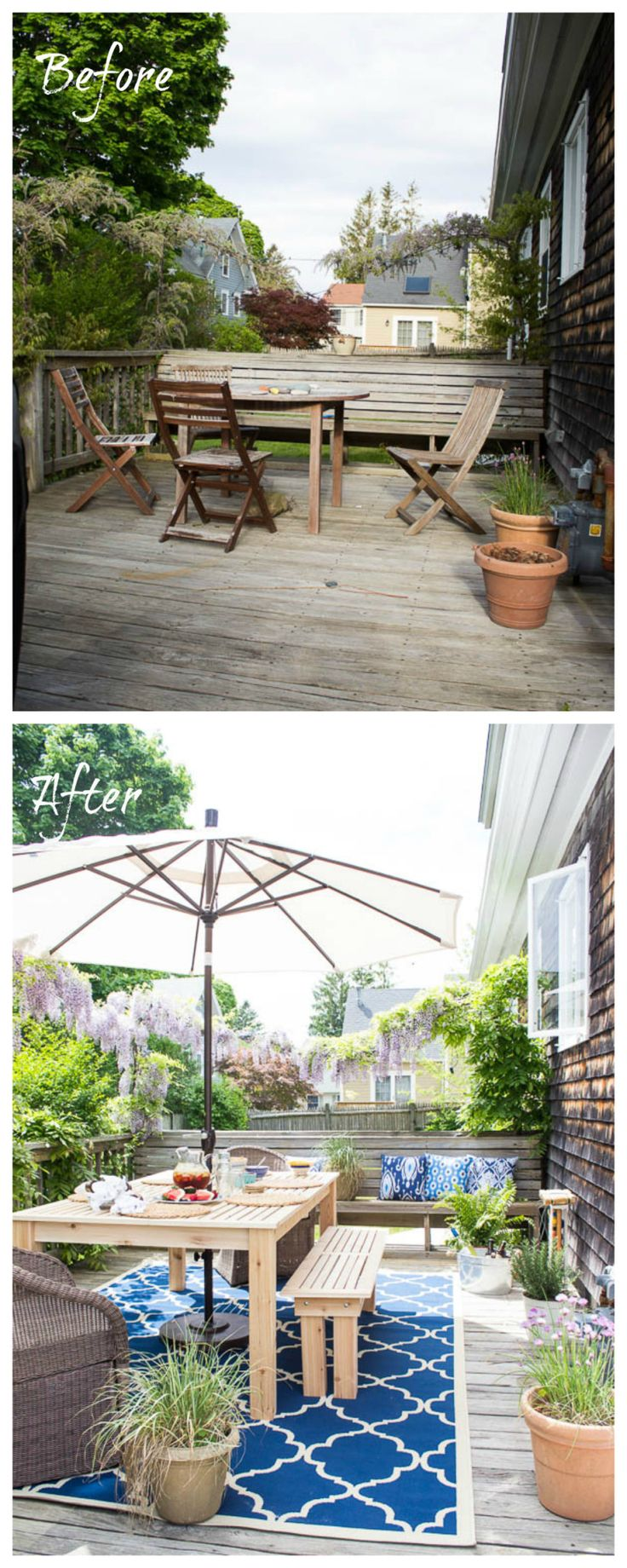 1023 best gardens and outdoor spaces images on pinterest