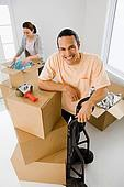 Planning a move within Perth or from Perth to anywhere in Western Australia. SirMoveALot offers hassle free removal services, pre packs, unpacks and storage as well. http://sirmovealot.com.au/