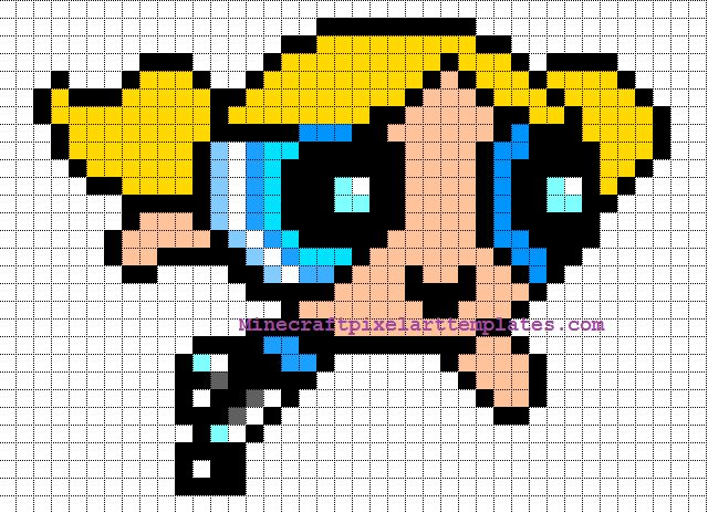 25 Unique Pixel Art Grid Ideas On Pinterest Art Base