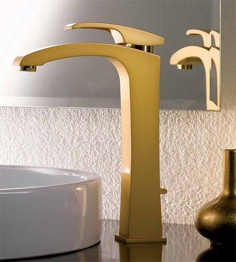 ... gold faucet bathroom fixtures faucets basins glamorous decks forward