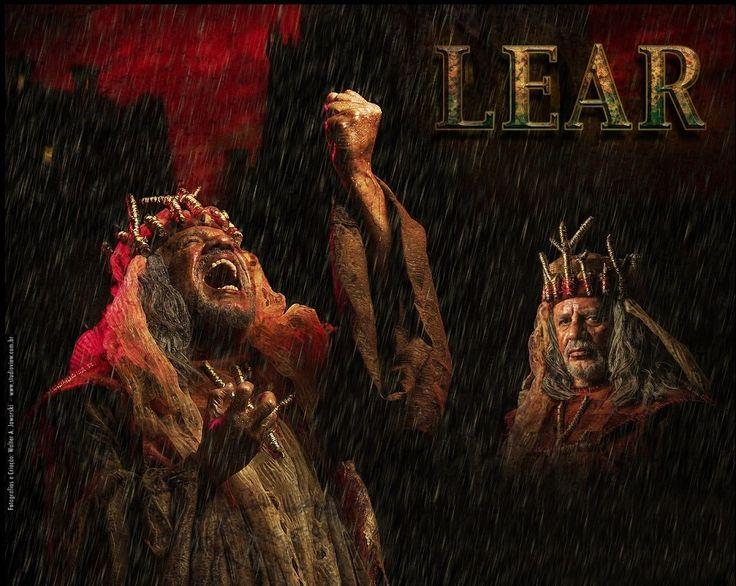 """Até dia 8 de setembro o teatro Barracão EnCena fica com a peça """"Lear"""" em cartaz. O espetáculo é uma tragédia inspirada na obra poética de Shakespeare.De 5ª feira a sábado, as apresentações acontecem às 21 horas. Aos domingos, às 19 horas. Os ingressos custam R$ 20 a entrada inteira, mas de 5ª a 6ª...<br /><a class=""""more-link"""" href=""""https://catracalivre.com.br/curitiba/agenda/barato/barracao-exibe-texto-de-shakespeare-na-peca-lear/"""">Continue lendo »</a>"""