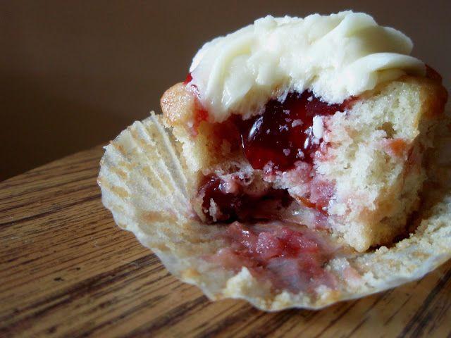 A Southern Grace: she's my cherry pie