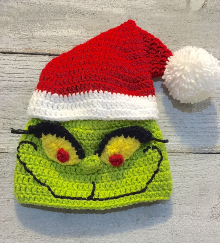 220 besten Crochet hats kids handmade yarn babies etsy present ...