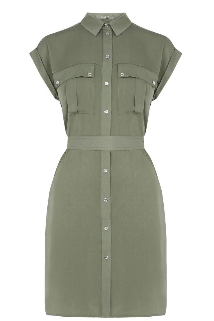 Safari Shirt Cognac Heels: Best 25+ Safari Dress Ideas On Pinterest