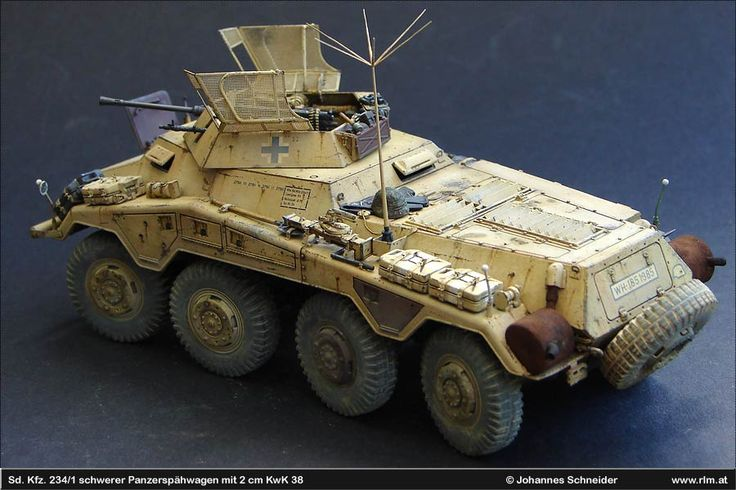sdkfz 234 1 the best military diorama 39 s and vehicles pinterest. Black Bedroom Furniture Sets. Home Design Ideas
