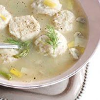 Νόστιμα γιουβαρλάκια λαχανικών νηστίσιμα και ελαφριά. Ιδανικά για χορτοφάγους συνταγή γιουβαρλάκια με λαχανικά.