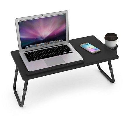 Laptop Stand Dar - Atlantic : $19.99 at Target