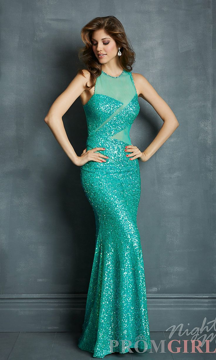 Sacramento Ball Prom Gowns 2017 – fashion dresses