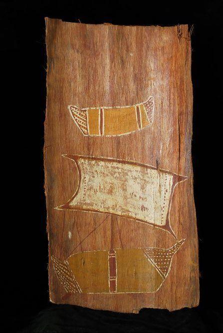 Indigenous Australia Timeline - 1500 to 1900 - Australian Museum | Compare…