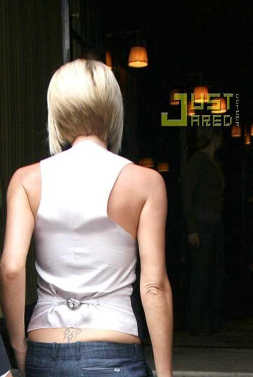 7.Victoria-Beckham-Short-Hair.jpg (500×745)