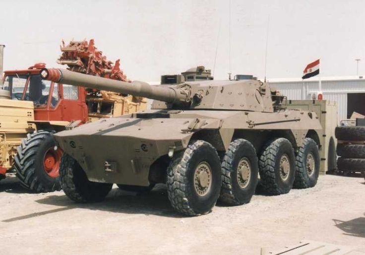 Tank_Rooikat_Africa.jpg (829×580)