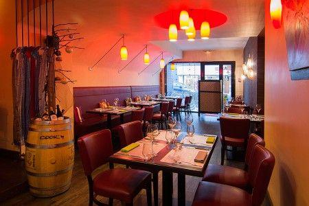 _MG_7402Web.jpg :: Restaurant Cook'in Épernay