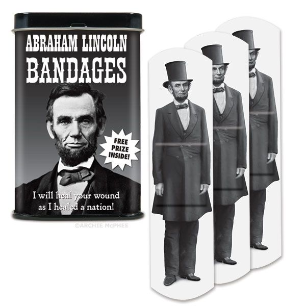 48 best Abraham Lincoln Things We Enjoy images on Pinterest ...