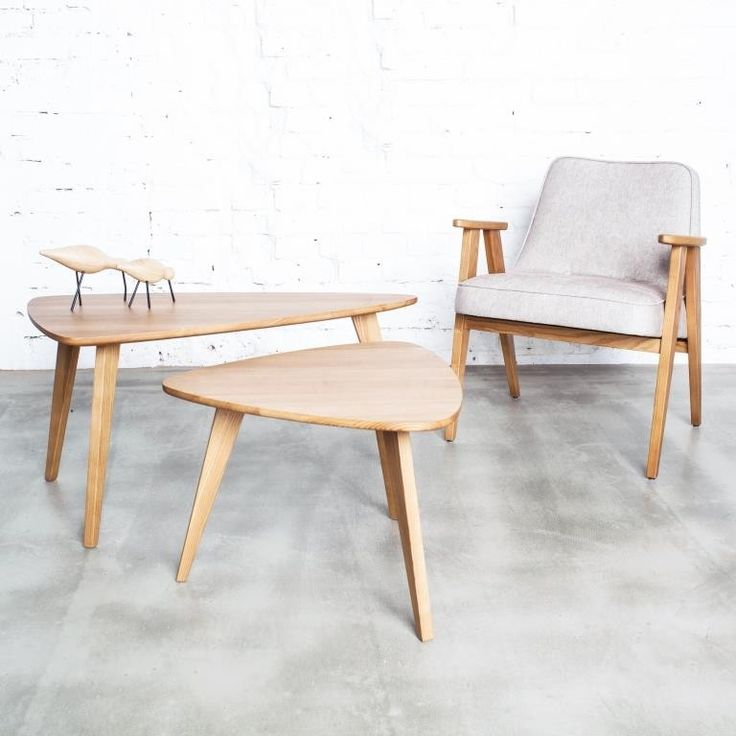 7 best Tables images on Pinterest Hairpin legs, Coffee tables - wellmann küchen qualität