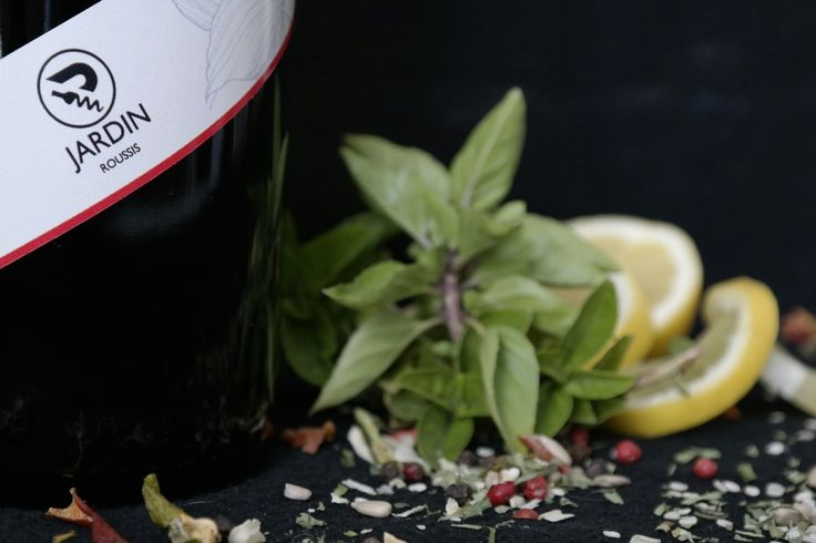 ​ ROSE  Wine Agiorgitiko Protected Geographical Indication of Peloponnese Varietal Composition: Agiorgitiko 100%, from organically cultivated vineyards Careful grape selection, destemming and skin...