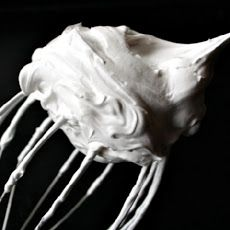 Cool Whip Frosting Recipe