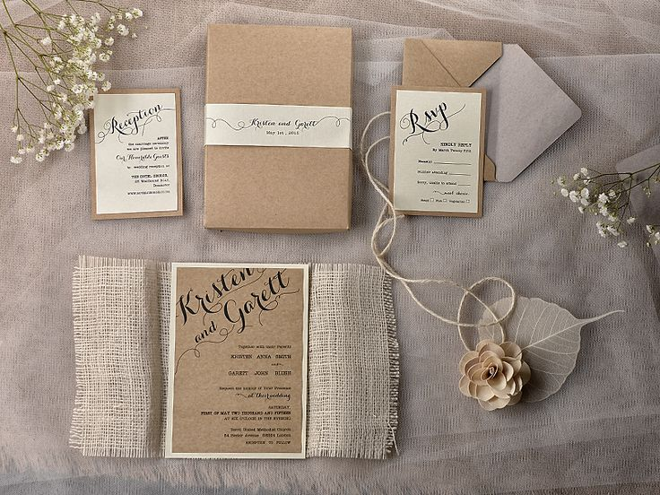 diy western wedding invitation kits 28 images diy western