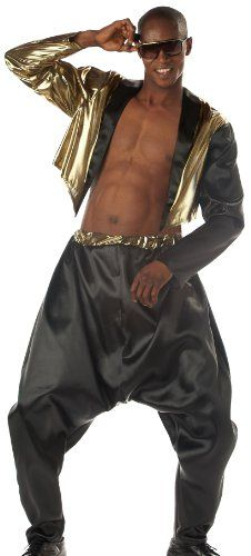 California Costumes Men's Old School Rapper Costume,Black/Gold,Large/X-Large California Costumes,http://www.amazon.com/dp/B003IC21GI/ref=cm_sw_r_pi_dp_4Zgdsb0KGK2H44H2