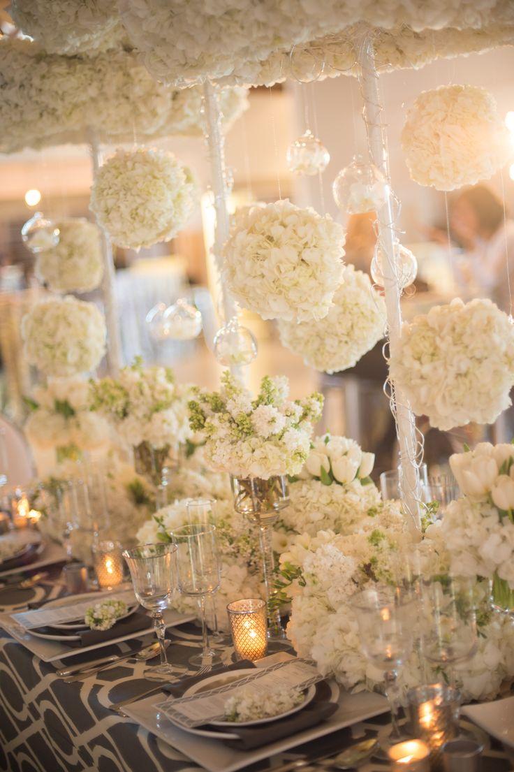 29 best luscious linens images on pinterest | wedding decor