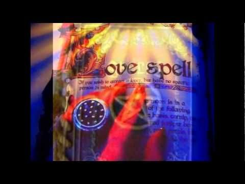 Money spells | Powerful money spells | Johannesburg spells +27745112461