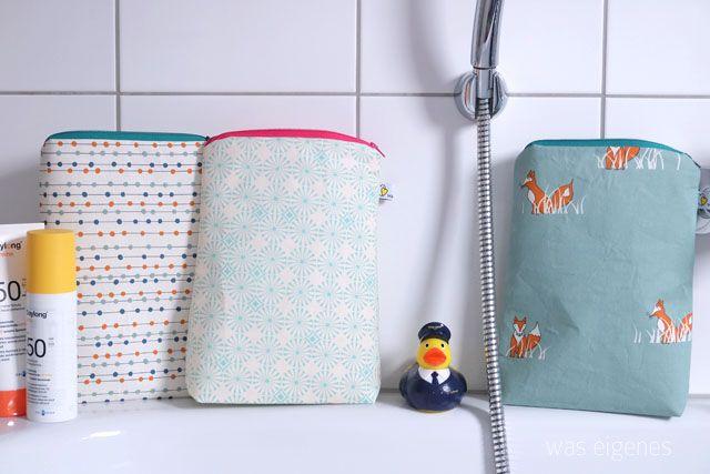 1000 bilder zu duschgel selber machen auf pinterest wackelpeter shops und ingolstadt. Black Bedroom Furniture Sets. Home Design Ideas