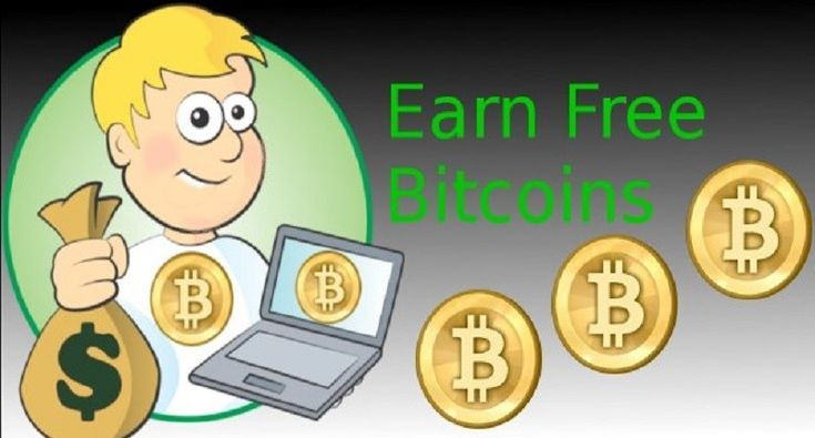 How do you get free Bitcoin? How do you earn bitcoins? How do I get a Bitcoin wallet? How much Satoshi is one Bitcoin? free bitcoins every second  how to get free bitcoins fast  get free bitcoin now  get 0.01 btc free  1 free bitcoin  bitcoin earning tricks  how to get free bitcoins instantly  earn free bitcoins for visiting websites #freebitcoin #makemoney #mekmoneyonline #makemoneyfromhome