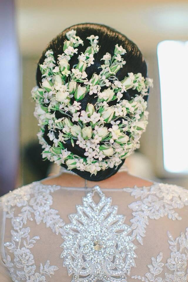 Pin By Sandya Madushani On BrIdEs Pinterest Headdress