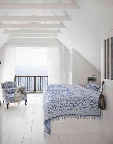 oltre 25 fantastiche idee su camera da letto stile greco su ... - Camera Da Letto In Stile