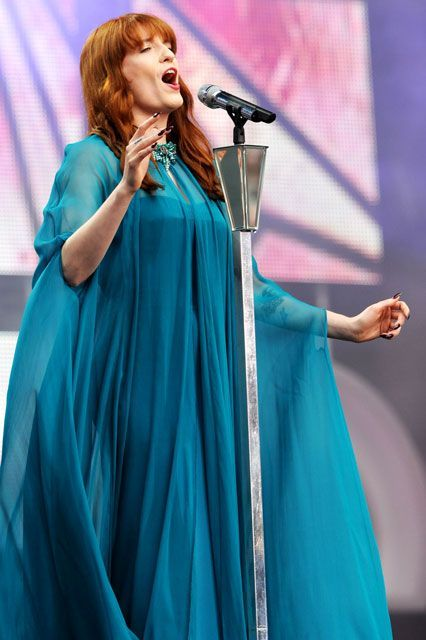 Lollapalooza 2015 Lineup Announced: More Florence For All! #refinery29  http://www.refinery29.com/2015/03/84432/lollapalooza-2015-lineup-florence-and-the-machine