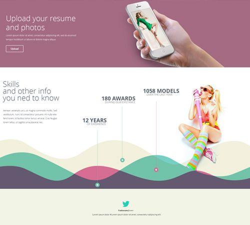 무료 디자인소스 정보 SourceTree
