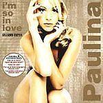 PAULINA-I'm So In Love/GRANDES EXITOS-Mexico/LATIN/Timbiriche/POP-Baila conmigo