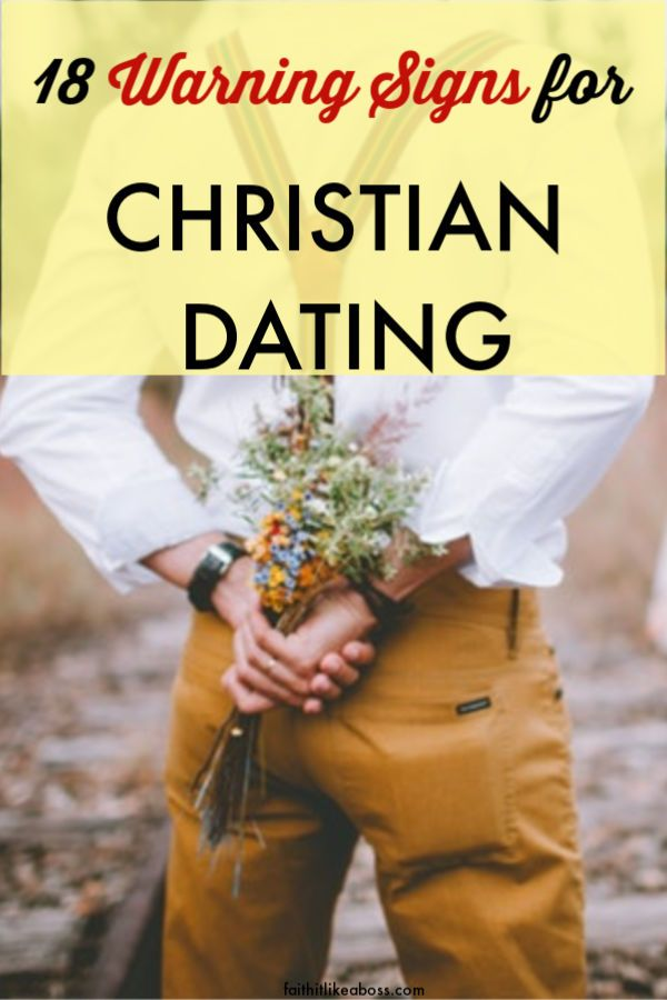 Christian books for dating couples to read together