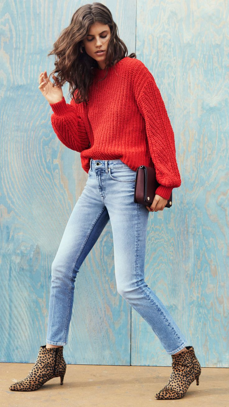 400 best H&M - FALL & WINTER images on Pinterest | Clothing, Fall ...