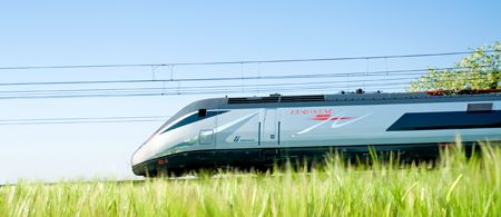 Claim best prices for American pre-purchased Train tickets in Italy.   Trains reservations and schedule in Italy.  also has info on shuttles private cars and rentals