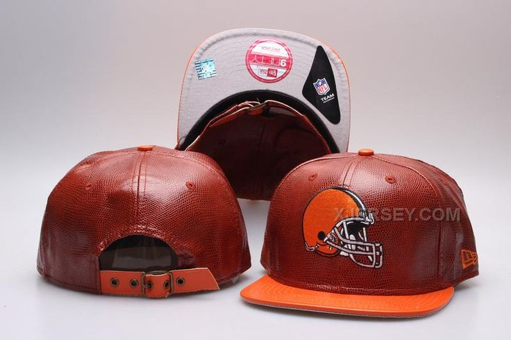 http://www.xjersey.com/browns-fashion-caps-yp.html Only$24.00 BROWNS FASHION CAPS YP Free Shipping!