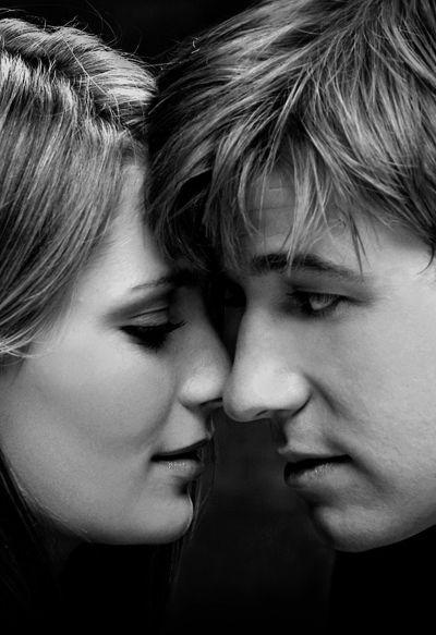 """""""You don't know what you got 'til it's gone"""" (Você não sabe o que tem, até perder…)  #theoc  #ryanatwood  #ryan  #marissa cooper  #marissa  #love  #amor  #madonna  #music  #pensamentos  #frases  #looser  #musica  #couple"""