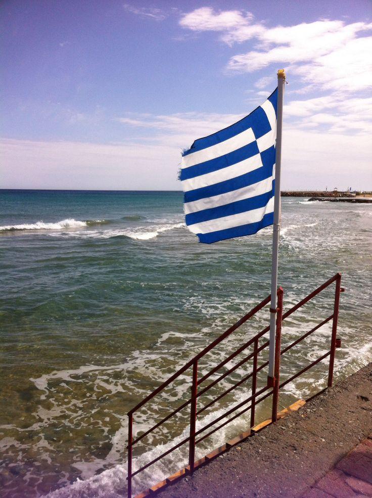 Gouves -Kreta