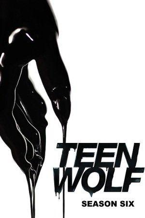 Ver Serie Teen Wolf HD (2011) Subtitulada Online Free PelisPedia.tv