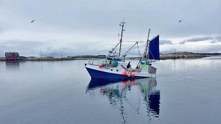 Årets skreifiske har vært svært innbringende for fiskerne. Så langt er det dratt opp fersk torsk for 1,9 milliarder kroner.
