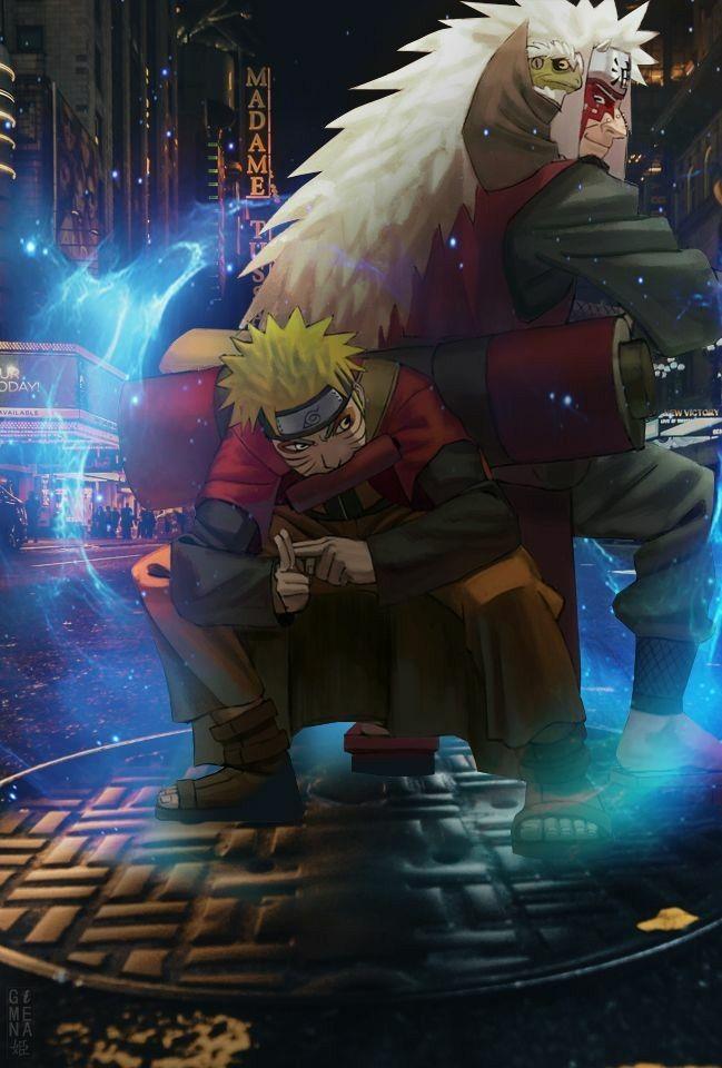 Watc Naruto Shippuden Episodes On Www Animeuniverse Watch Download Naruto Episodes On Www Animeuniverse Watch