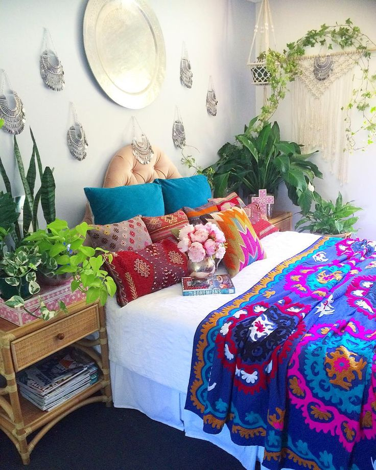 What Is Maximalism? | POPSUGAR Home Photo 10