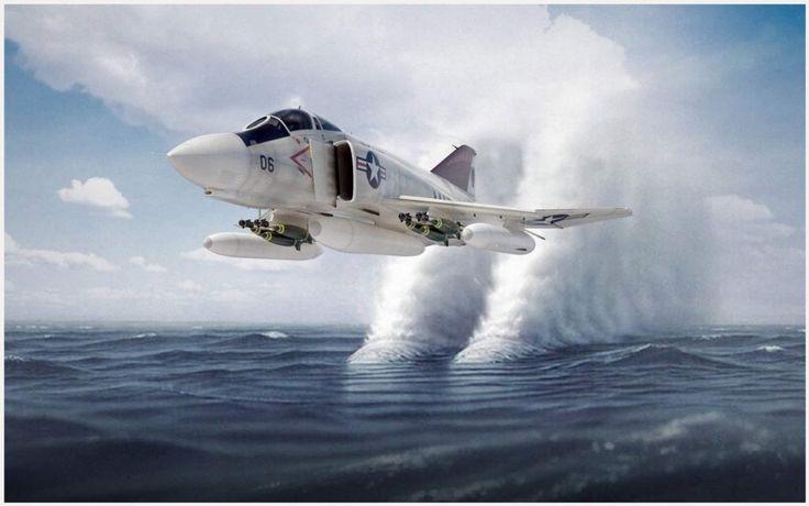 F 4 Phantom Ii Aircraft Wallpaper   f 4 phantom ii aircraft wallpaper 1080p, f 4 phantom ii aircraft wallpaper desktop, f 4 phantom ii aircraft wallpaper hd, f 4 phantom ii aircraft wallpaper iphone