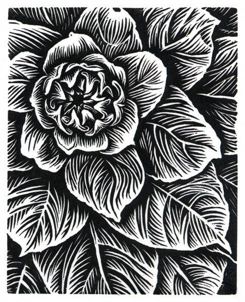 25 Best Ideas About Wood Engraving On Pinterest