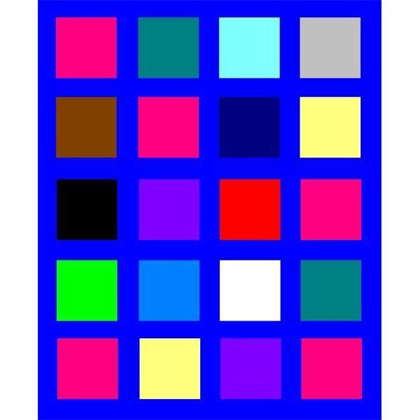 Classroom Paper Quilt Ideas ~ Best preschool art projects images on pinterest