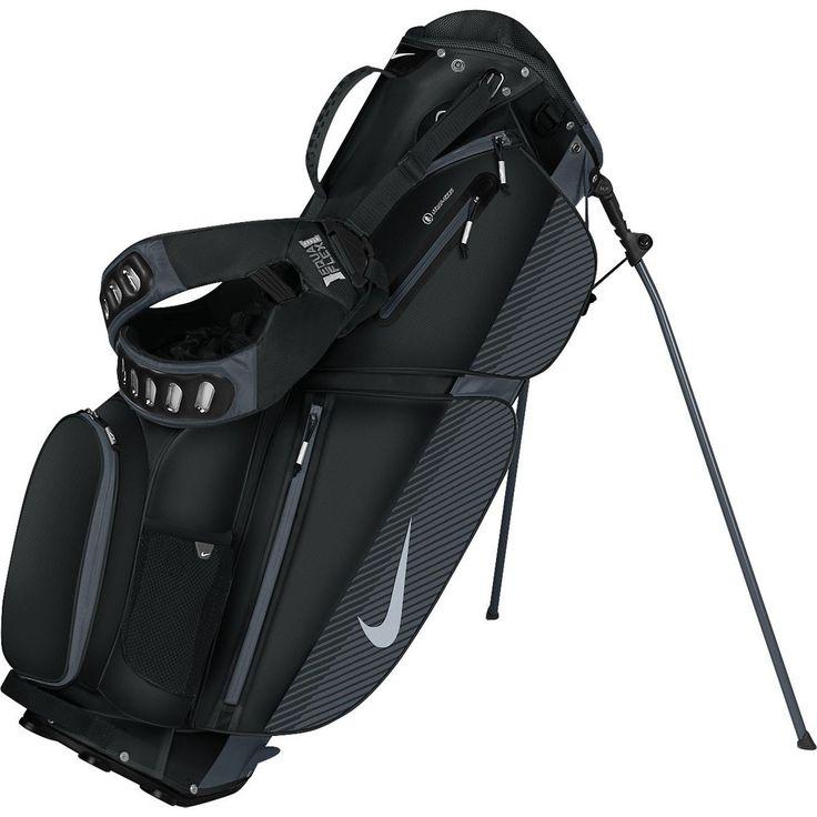 Nike Air Sport Carry Bag at Golfsmith.com